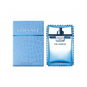 parfum barbati Versace Man Eau Fraiche