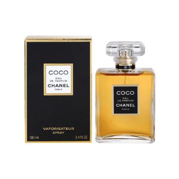 parfum femei Chanel Coco Femei