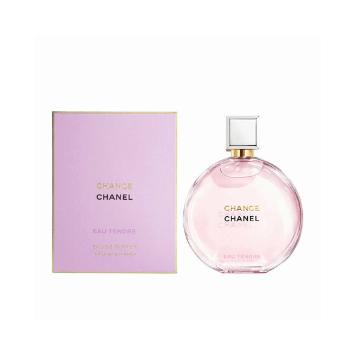 parfum femei Chanel Eau Tendre