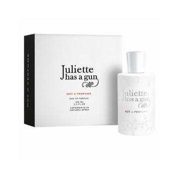 parfum femei Juliette Has a Gun Not a Perfume