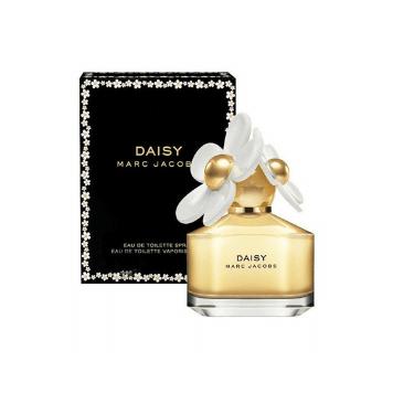 parfum femei Marc Jacobs Daisy