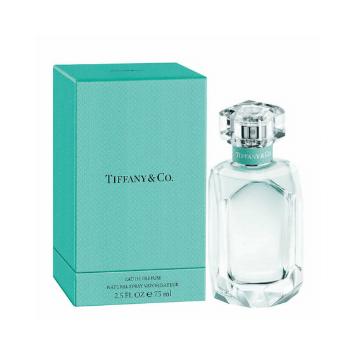 parfum femei Tiffany & Co