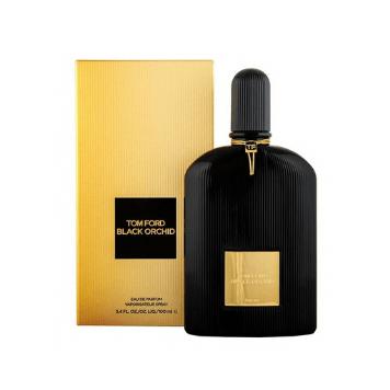 parfum femei Tom Ford Black Orchid