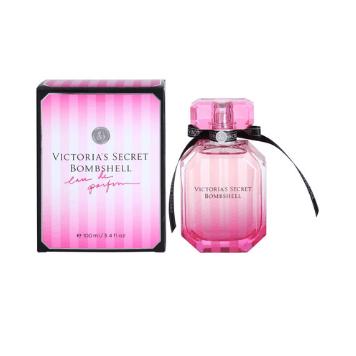 parfum femei Victoria Secret Bombshell
