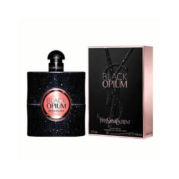 parfum femei Yves Saint Laurent Black Opium