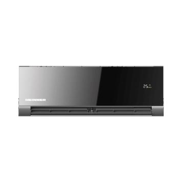 Aparat de aer conditionat Heinner Obsidian 9000 BTU