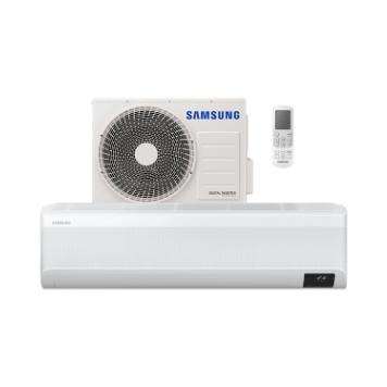 Aparat de aer conditionat Samsung Wind-Free Avant 24000 BTU
