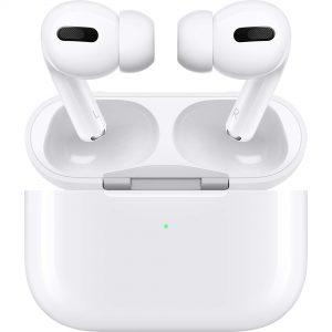 cadou barbati Apple AirPods Pro