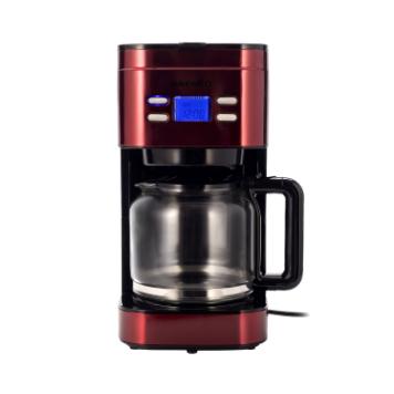 Cafetiera Daewoo DCM1000R