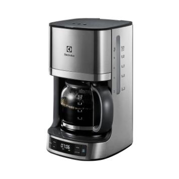 Cafetiera Electrolux EKF7700