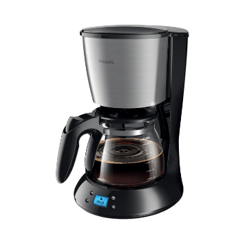 Cafetiera Philips Daily Collection HD745920