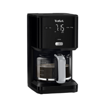 Cafetiera TEFAL Smart'n Light CM600810