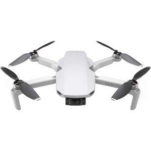 Drona DJI Mavic Mini