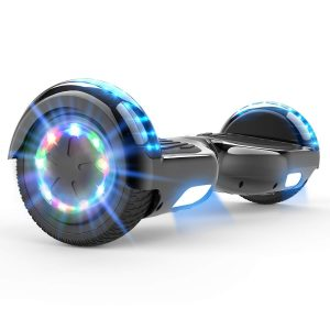 Hover-1 Hoverboard Electric Scooter