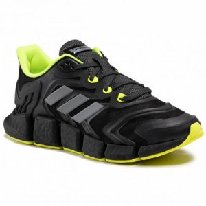 Pantofi adidas, Climacool Vento H67641