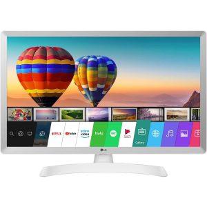 Televizor  Monitor LG
