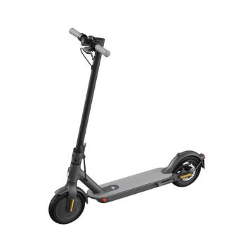 Trotineta electrica Xiaomi Mi Scooter Essential