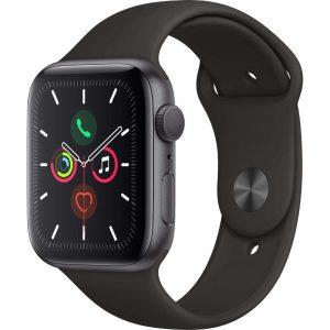 cadou barbati Apple Watch Series 5