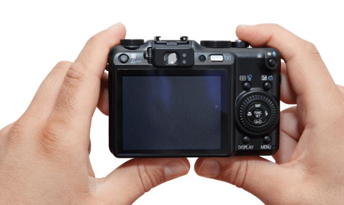 camera foto caracteristici aditionale