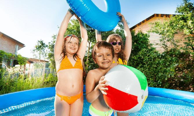 cea mai buna piscina gonflabila ghid cumparaturi