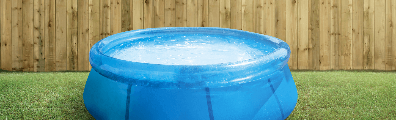 cea mai buna piscina gonflabila