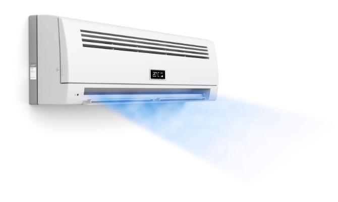 cele mai bune aparate de aer conditionat caracteristici suplimentare