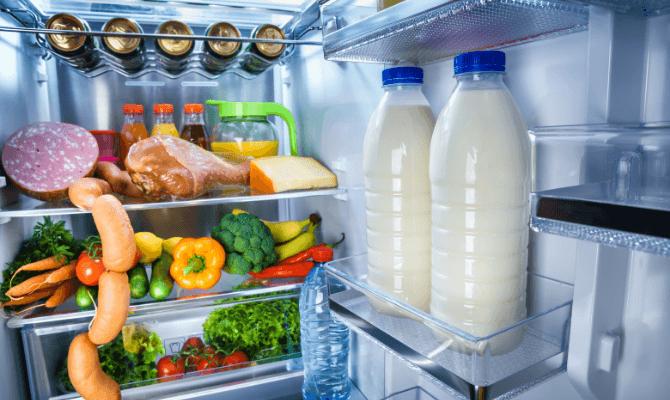 cele mai bune frigidere considerente
