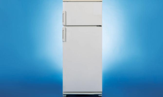 cele mai bune frigidere dimensiuni