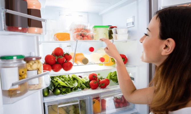 cele mai bune frigidere ghid cumparaturi