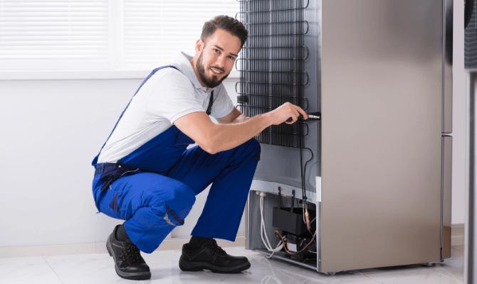 cele mai bune frigidere sfaturi de instalare