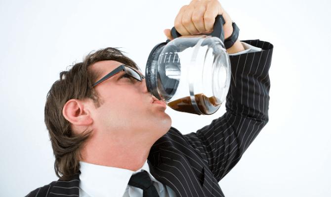 Factori de luat in considerare atunci cand cumparati o cafetiera