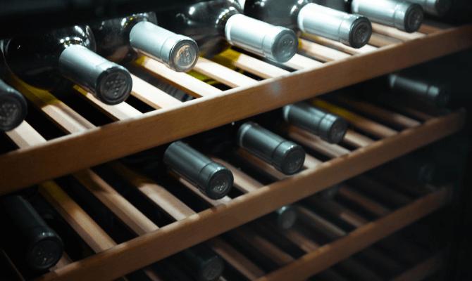 marci racitor vinuri