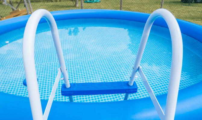 piscina gonflabila dimensiuni