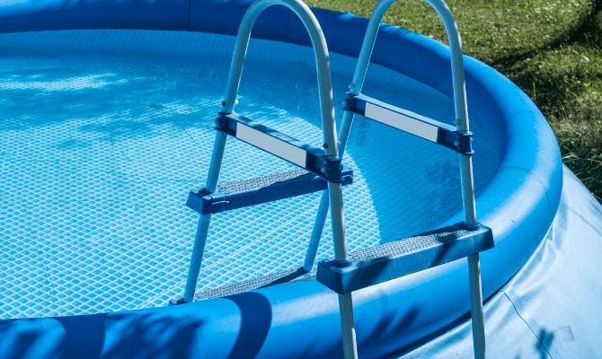 piscina gonflabila intrebari frecvente
