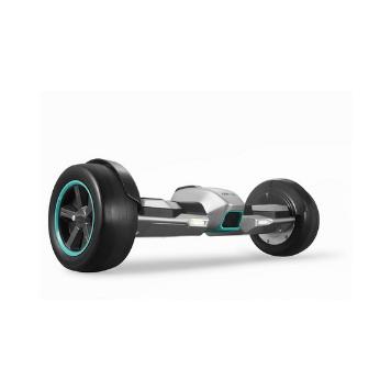 Hoverboard Gyroor G-F1