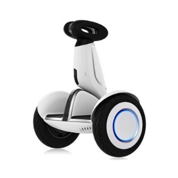 Hoverboard Segway S-Plus