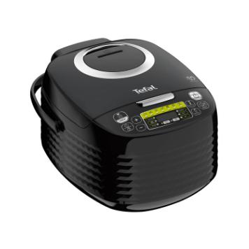 Multicooker Tefal SpheriCook RK745800