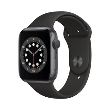 Smartwatch Apple Watch 6