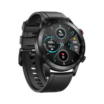 Smartwatch Honor Watch Magic 2