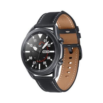Smartwatch Samsung Galaxy Watch3