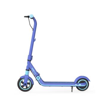 Trotineta Electrica Ninebot eKickScooter ZING E8