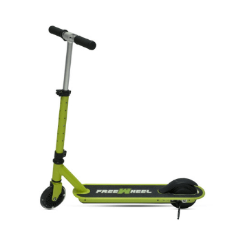 Trotineta electrica Freewheel Rider Joy