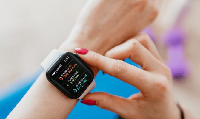 cel mai bun smartwatch ghid cumparaturi