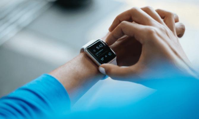 cum alegi un smartwatch bun