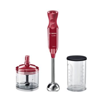 Mixer Bosch MSM67120R