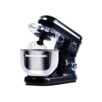 Mixer cu bol din inox Biovita MB-1300PRO