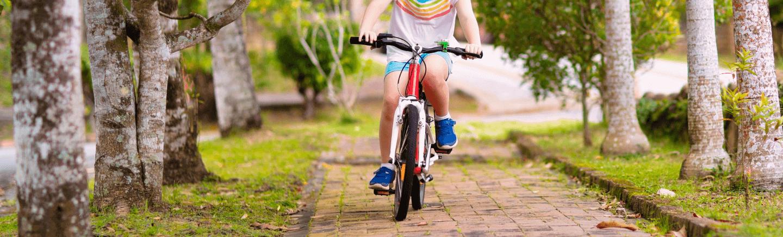cea mai buna bicicleta pentru copii